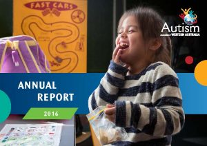 2016_annualreport_aawa_web_page_01