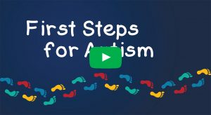 Autism WA Early Intervention