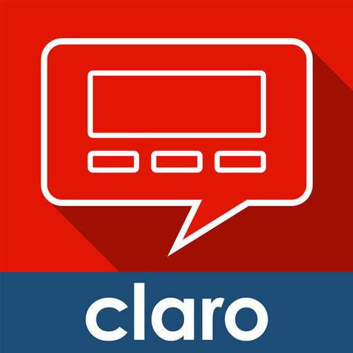 ClaroCom Pro - Autism Apps