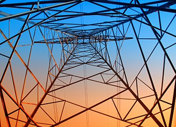 understanding the electrical safety requirements within business operations  is rarely simple – whether it be test and tag of electrical equipment or  the