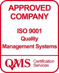 iso-9001-1-colour