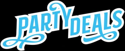 Page1 Logo 190426 064527