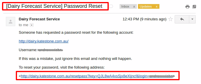 reset-password-email