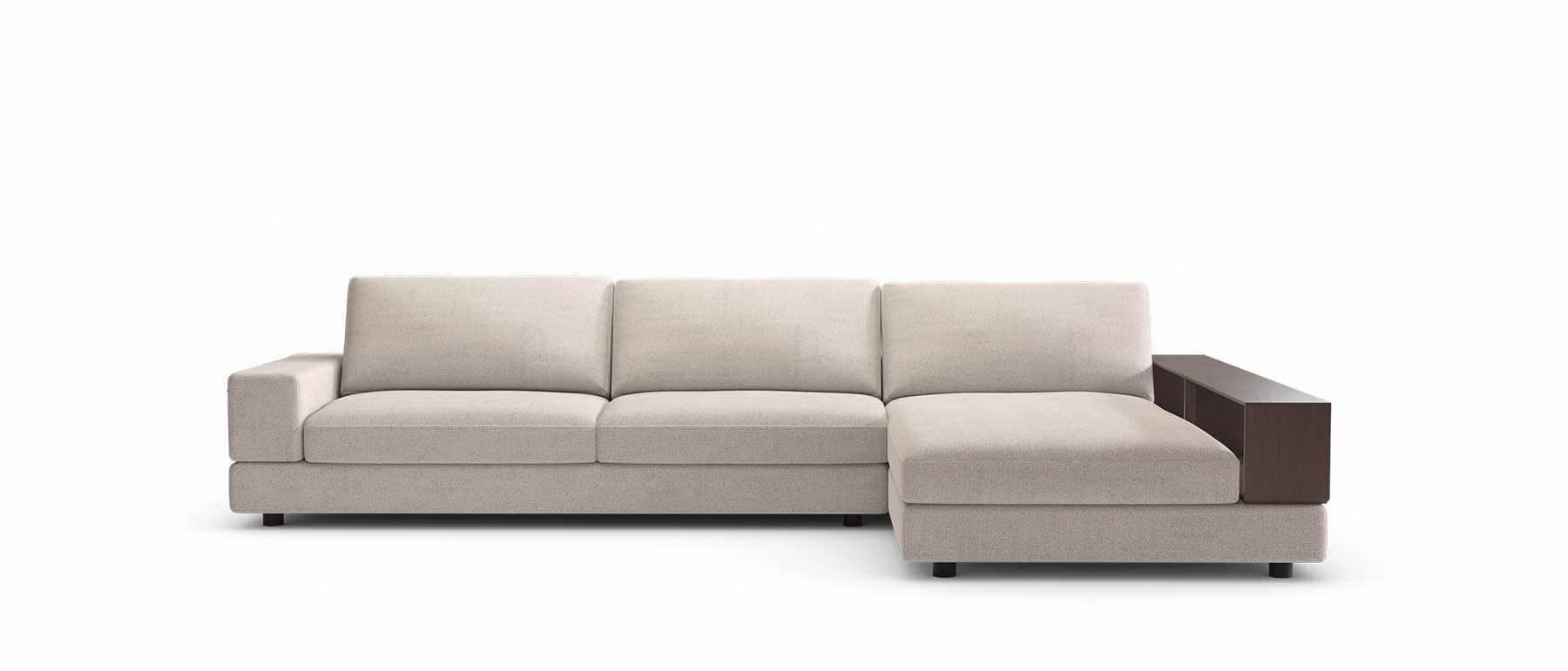 Jasper Modular Sofa Award Winning Design Modular Lounge