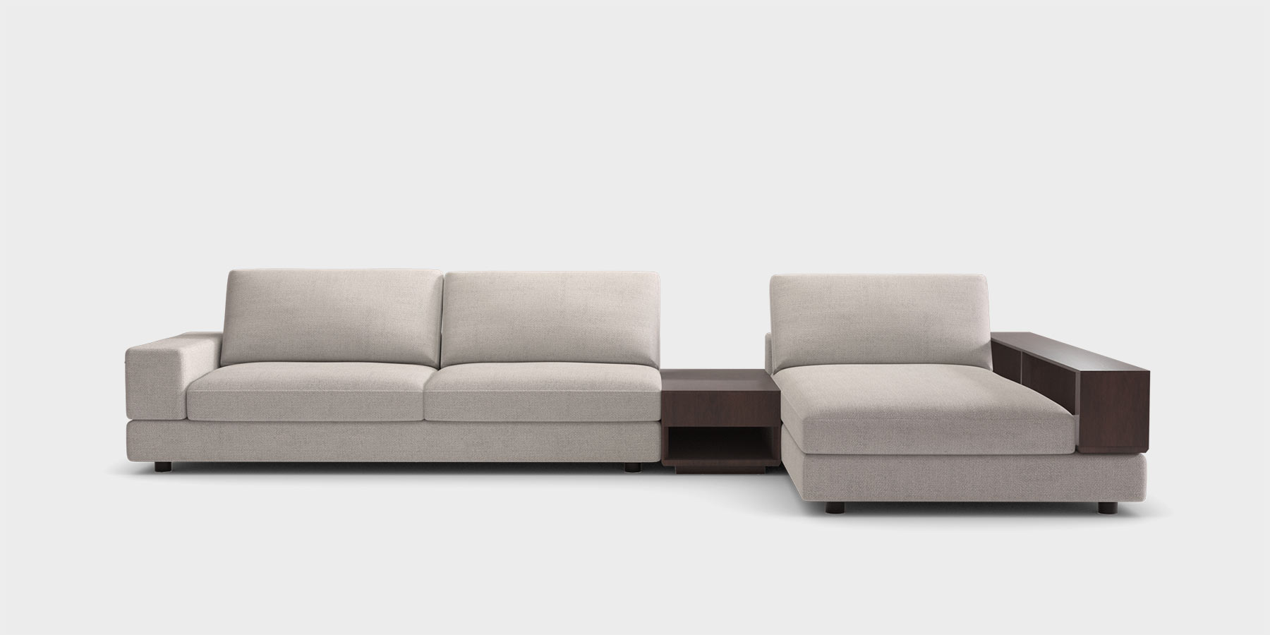 Jasper Modular Sofa Award Winning Design Modular Lounge Couch King Living