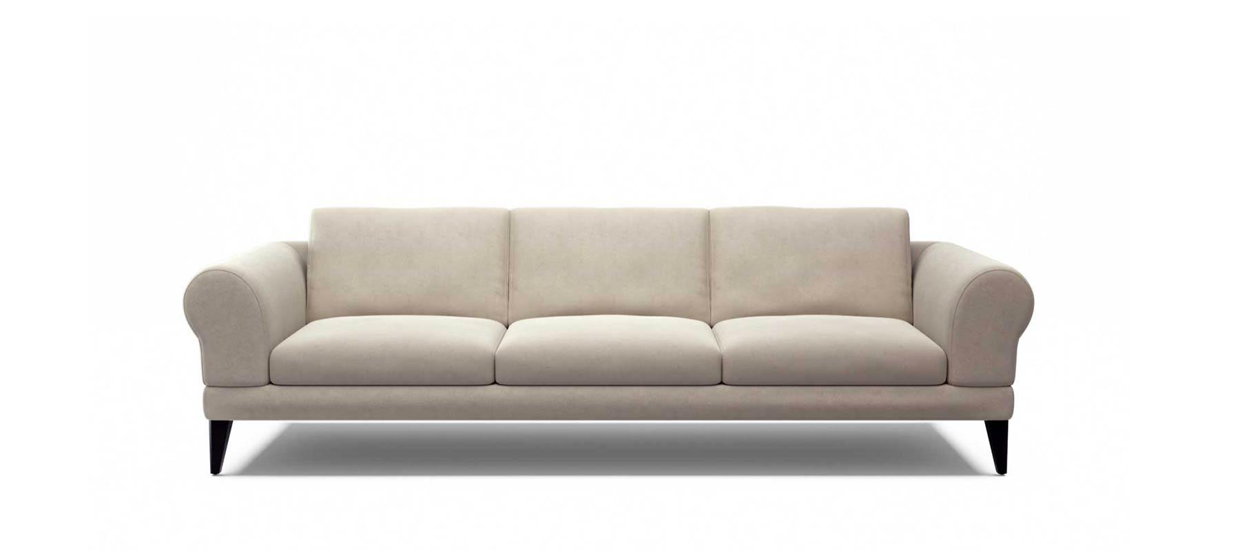 Sonata Sofa Elegant Modular Sofa Design Superior