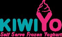 Kiwiyo Logo