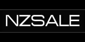 NZSale Logo