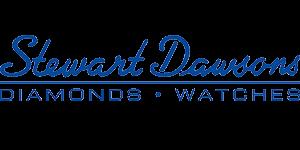 Stewart Dawsons Logo