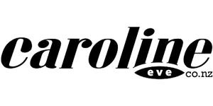 Caroline Eve Logo