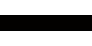 Citta Design Logo
