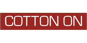 Cotton On Logo