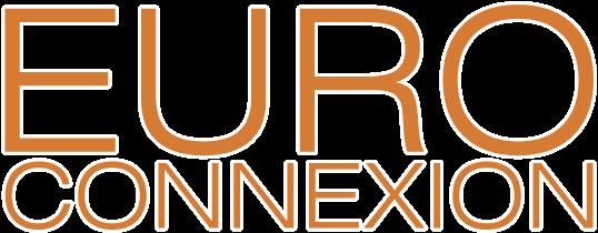 Euro Conexxion Logo