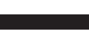 Hartleys Logo