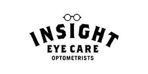 Insight Eye Care Logo