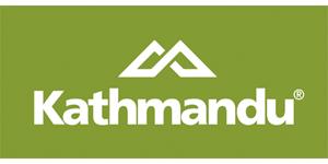 Kathmandu Logo