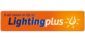 Lighting Plus Logo
