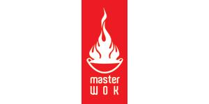 Hungry Wok Logo