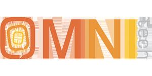 Omni Tech Logo