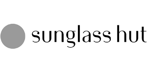 Sunglass Hut Logo