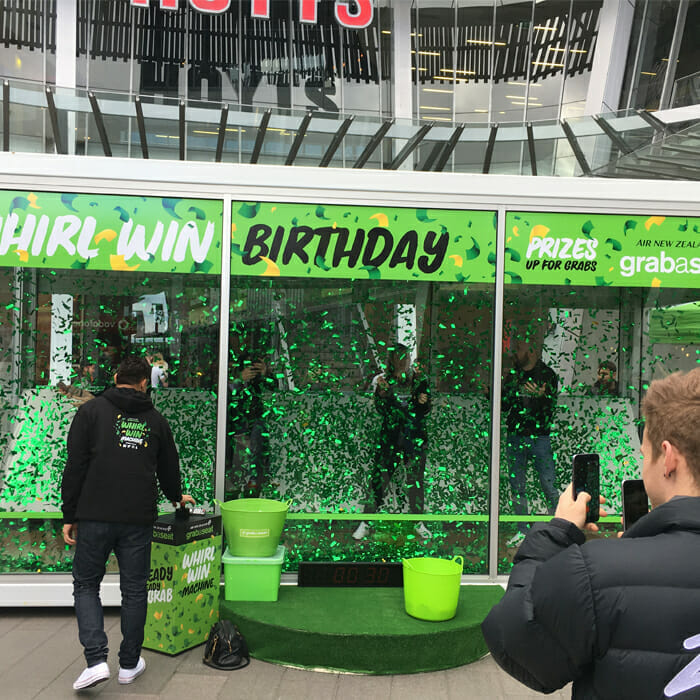 https://s3-ap-southeast-2.amazonaws.com/kp-wordpress/wp-content/uploads/sites/11/Kiwi-Property-brand-activation-Sylvia-Park-AirNZ-Grabaseat-11th-birthday-promo1.jpg