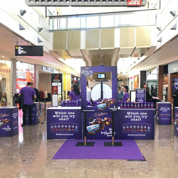 https://s3-ap-southeast-2.amazonaws.com/kp-wordpress/wp-content/uploads/sites/11/Kiwi-Property-brand-activation-Sylvia-Park-Cadbury-Be-Flavour-Braver31.jpg
