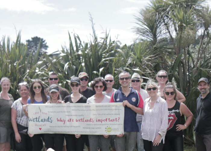 https://s3-ap-southeast-2.amazonaws.com/kp-wordpress/wp-content/uploads/sites/11/Kiwi-Property-careers-and-culture-working-with-our-communities-Waiheke-Resource-Trust-2.jpg