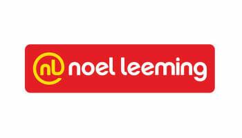 Noel Leeming logo