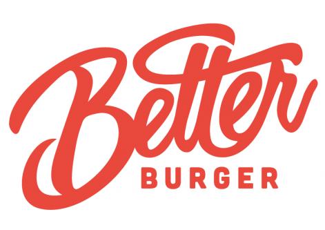 Better Burger logo