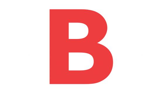 Birdie's Bar & Deli logo