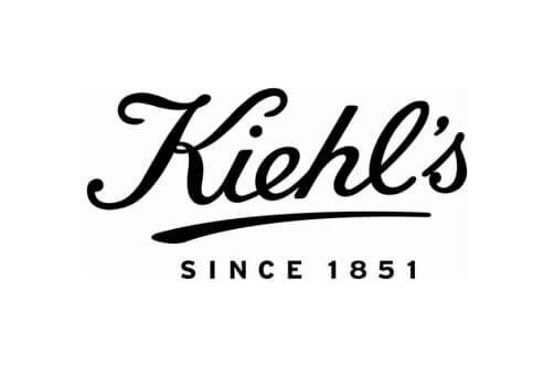 Kiehl's logo