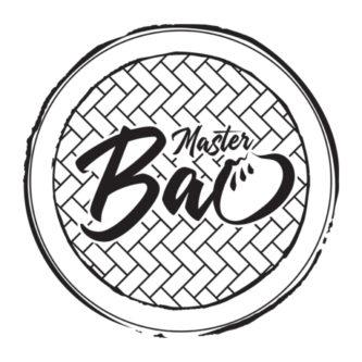 Master Bao logo
