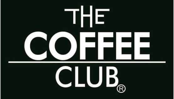 The Coffee Club (Sylvia Park Lifestyle) logo