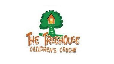Tree House Creche logo