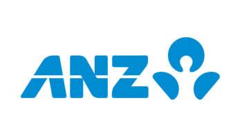 ANZ Home logo