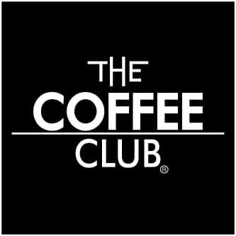 The Coffee Club logo