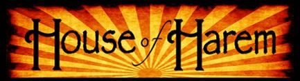 House of Harem logo