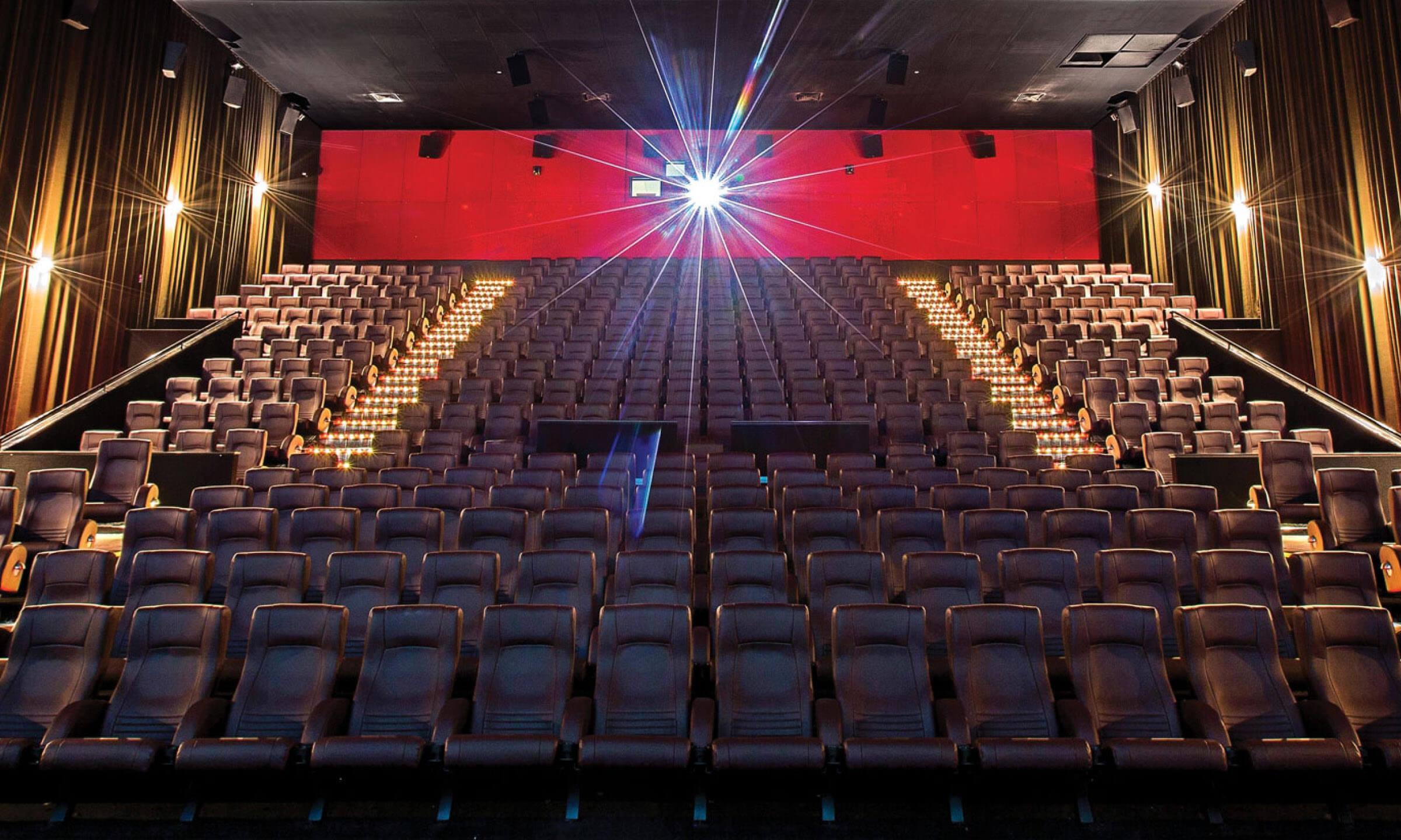Reading Cinema 73