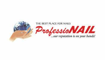 ProfessioNAIL logo