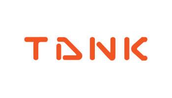 Tank Juice logo