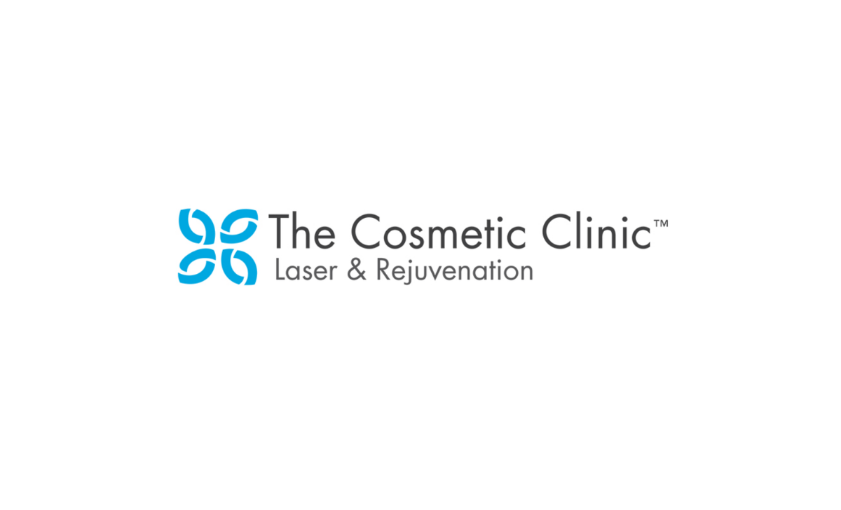 The Cosmetic Clinic logo