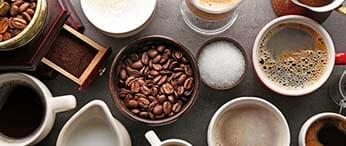Illy Espresso Bar logo