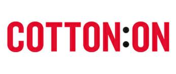 Cotton On logo