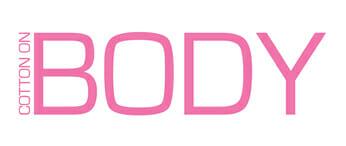 Cotton On Body logo