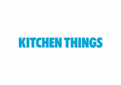 Kitchen Things logo