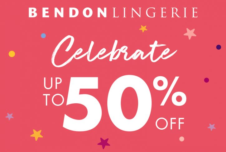 Bendon Lingerie