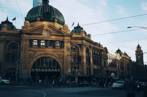 Top Melbourne Startups