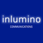 Inlumino Communications