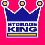 Storage King Lane Cove