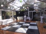 Walkers Party Hire – North Shore